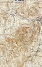 Mt Greylock Map