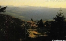 View From Mt Greylock by Kozmic Zian in Trail and Blazes in Massachusetts