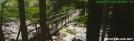 The Bridge At Big Branch-VT