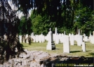 Cemetary-Danby, VT by Kozmic Zian in Vermont Trail Towns