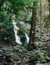 Fitzgerald Falls by Kozmic Zian in Trail & Blazes in New Jersey & New York