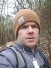 Dick's Creek Gap To Unicoi Gap - Day Hike by scooterbootsmcgee in Section Hikers