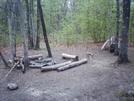 Stone Door 4/26/08 by YaZOO in Trail & Blazes in North Carolina & Tennessee