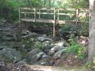 Hobbs Cabin Fall Hike by YaZOO in Views in North Carolina & Tennessee