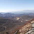 Roan mtn, hike by jsb007 in Day Hikers