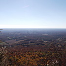 Pilot Mountain by jsb007 in Day Hikers