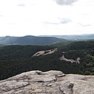 Stone Mountain by jsb007 in Day Hikers