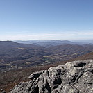 Looking off of Buzzard rock by jsb007 in Day Hikers