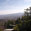 Grandfather mountain by jsb007 in Day Hikers