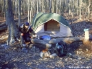 home sweet home by kjumper1 in Tent camping