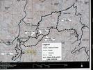 Cooper Creek Map