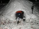 Snow 017 by sofaking in Members gallery