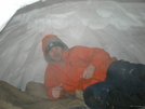 Snow 021 by sofaking in Members gallery