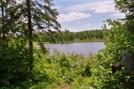 Egge Lake