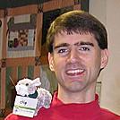 John Fletcher, 1974 - 2013