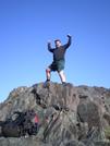Stubbs' Thru Hike Pics 2008 by chrisakastubbs in Thru - Hikers