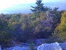 Bake Oven Knob by X-LinkedHiker in Maryland & Pennsylvania Trail Towns