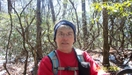 Wrongways Trail Trip by turtle_tami in Faces of WhiteBlaze members