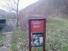 Keys Gap To Harpers Ferry 11-29-2009 by UHFox in Views in Virginia & West Virginia