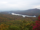 Carvins Cove by alauver in Trail & Blazes in Virginia & West Virginia