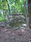 Tinker Cliffs by f8lranger4x4 in Trail & Blazes in Virginia & West Virginia