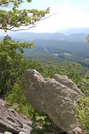 Dragon's Tooth by f8lranger4x4 in Views in Virginia & West Virginia