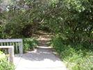 Charles Kuralt Trail by Odd Thomas in Views in North Carolina & Tennessee