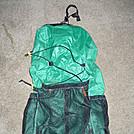 Mountain Laurel Designs pack by daylaandjasper in Gear Gallery