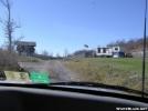 Entering Scales by Belew in Views in Virginia & West Virginia