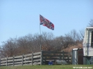Scales by Belew in Views in Virginia & West Virginia