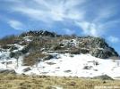 between Rhododendron Gap & Wilburn Ridge by Belew in Views in Virginia & West Virginia