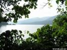 Watauga Lake by Belew in Views in North Carolina & Tennessee