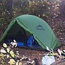 home sweet home by mmorgan in Section Hikers
