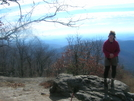 At Section Hikes