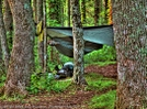 Itgoesdrip109 835861 by Dow in Hammock camping