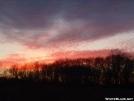 NJ Sunrise  11/27/04