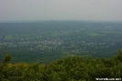 View from Greylock by tribes in Views in Massachusetts