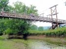 Pochuck Relo Bridge by tribes in Trail & Blazes in New Jersey & New York