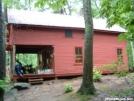 Upper Goose Pond Cabin III