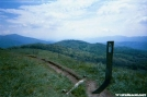 Max Patch 2 by bigcat2 in Views in North Carolina & Tennessee