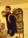 Homemade Backpack by Gumbi in Gear Gallery