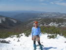 2009 Thru-hike