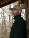 Ridge Trail @ Cumberland Gap - March 2008 by Christus Cowboy in Other Trails