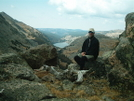 Big Horn Mountains - Sept 2006 by Christus Cowboy in Other Trails