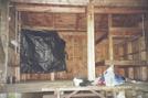 Kay Wood Shelter by Homer&Marje in Massachusetts Shelters