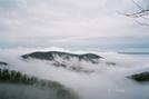 Skyline Drive by Homer&Marje in Views in Virginia & West Virginia
