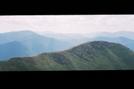 Bondcliff And The Ridge