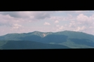 Franconia Ridge by Homer&Marje in Views in New Hampshire