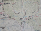 Pemi Loop Map by Homer&Marje in Other Trails