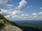 That Ledge On Race Mtn Is.....interesting by Homer&Marje in Views in Massachusetts